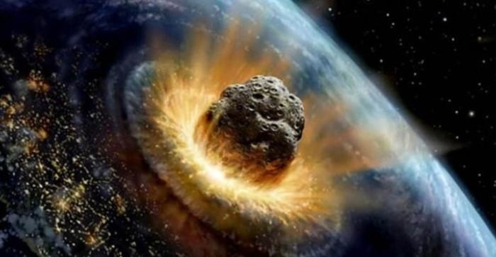 Asteroides1-770x400