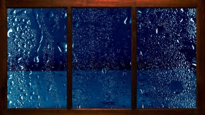 vidraça