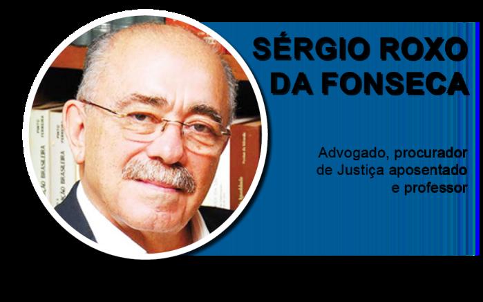 sergio-roxo-1